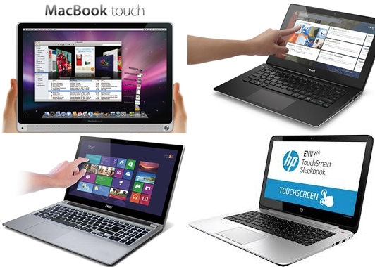 Laptop Prices In Pakistan | A topnotch WordPress.com site